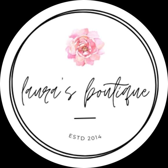 lauras_boutique